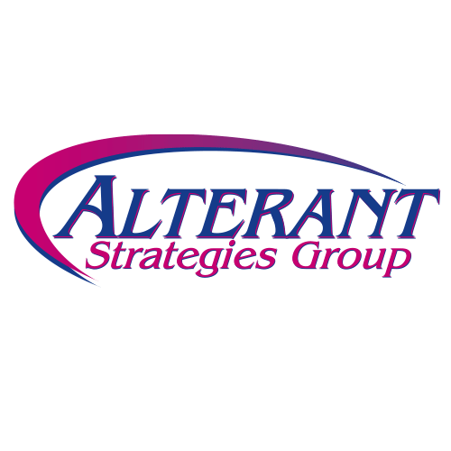 Alterant Strategies Group