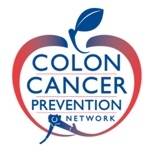 Colon Cancer Prevention Network Logo