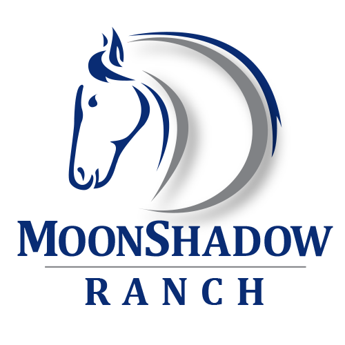 Moon Shadow Ranch Logo